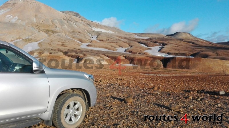 Viaje Islandia TV - Routes4world (64)
