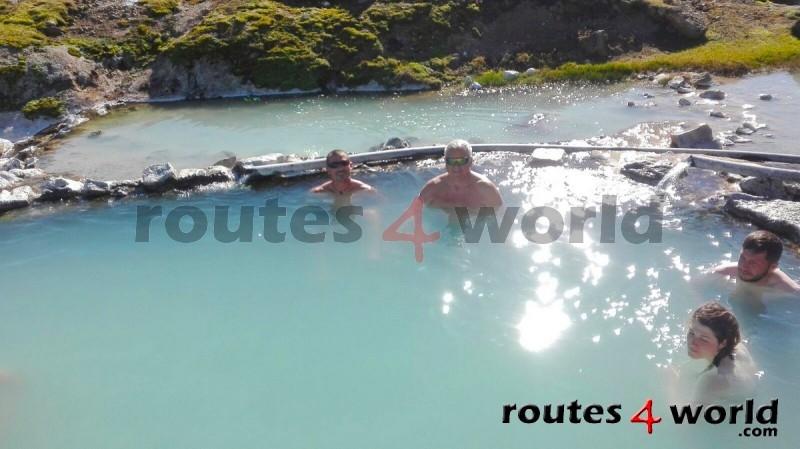 Viaje Islandia TV - Routes4world (68)