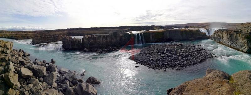 Viaje Islandia TV - Routes4world (8)