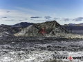 Viaje Islandia TV - Routes4world (11)