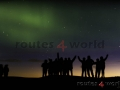 Viaje Islandia TV - Routes4world (14)