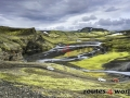 Viaje Islandia TV - Routes4world (16)