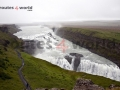 Viaje Islandia TV - Routes4world (17)