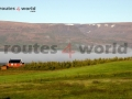 Viaje Islandia TV - Routes4world (19)