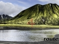 Viaje Islandia TV - Routes4world (2)