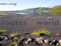 Viaje Islandia TV - Routes4world (20)
