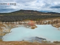 Viaje Islandia TV - Routes4world (24)