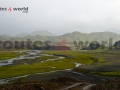 Viaje Islandia TV - Routes4world (29)