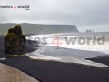 Viaje Islandia TV - Routes4world (32)