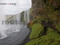 Viaje Islandia TV - Routes4world (33)