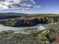 Viaje Islandia TV - Routes4world (38)