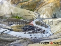 Viaje Islandia TV - Routes4world (39)