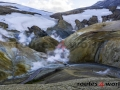 Viaje Islandia TV - Routes4world (4)