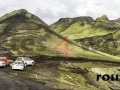Viaje Islandia TV - Routes4world (40)