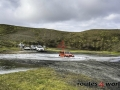 Viaje Islandia TV - Routes4world (41)