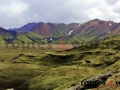 Viaje Islandia TV - Routes4world (42)