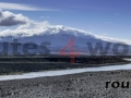 Viaje Islandia TV - Routes4world (44)