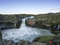 Viaje Islandia TV - Routes4world (45)