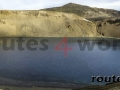 Viaje Islandia TV - Routes4world (47)