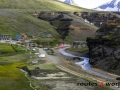 Viaje Islandia TV - Routes4world (49)