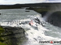 Viaje Islandia TV - Routes4world (51)