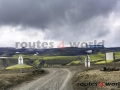Viaje Islandia TV - Routes4world (52)