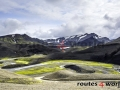 Viaje Islandia TV - Routes4world (54)