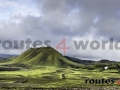 Viaje Islandia TV - Routes4world (55)