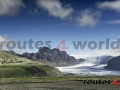 Viaje Islandia TV - Routes4world (56)