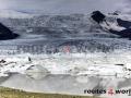 Viaje Islandia TV - Routes4world (57)