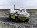 Viaje Islandia TV - Routes4world (59)