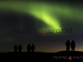 Viaje Islandia TV - Routes4world (6)