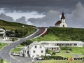 Viaje Islandia TV - Routes4world (60)
