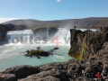 Viaje Islandia TV - Routes4world (63)