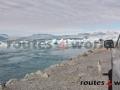 Viaje Islandia TV - Routes4world (65)