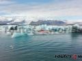 Viaje Islandia TV - Routes4world (66)