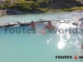 Viaje Islandia TV - Routes4world (68)