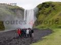 Viaje Islandia TV - Routes4world (69)