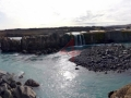 Viaje Islandia TV - Routes4world (8)