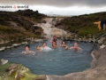 Viaje Islandia TV - Routes4world (9)