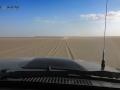 Viaje Senegal-Mauritania01