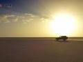 Viaje Senegal-Mauritania02