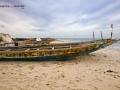 Viaje Senegal-Mauritania10