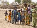 Viaje Senegal-Mauritania13