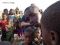 Viaje Senegal-Mauritania19