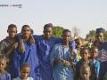 Viaje Senegal-Mauritania22
