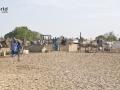 Viaje Senegal-Mauritania23