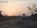 Viaje Senegal-Mauritania26