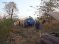 Viaje Senegal-Mauritania30