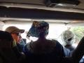 Viaje Senegal-Mauritania32
